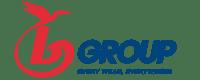 bgroup-corporate partner