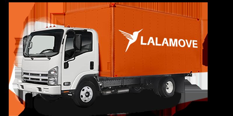 lorry-3
