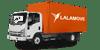 lorry-6