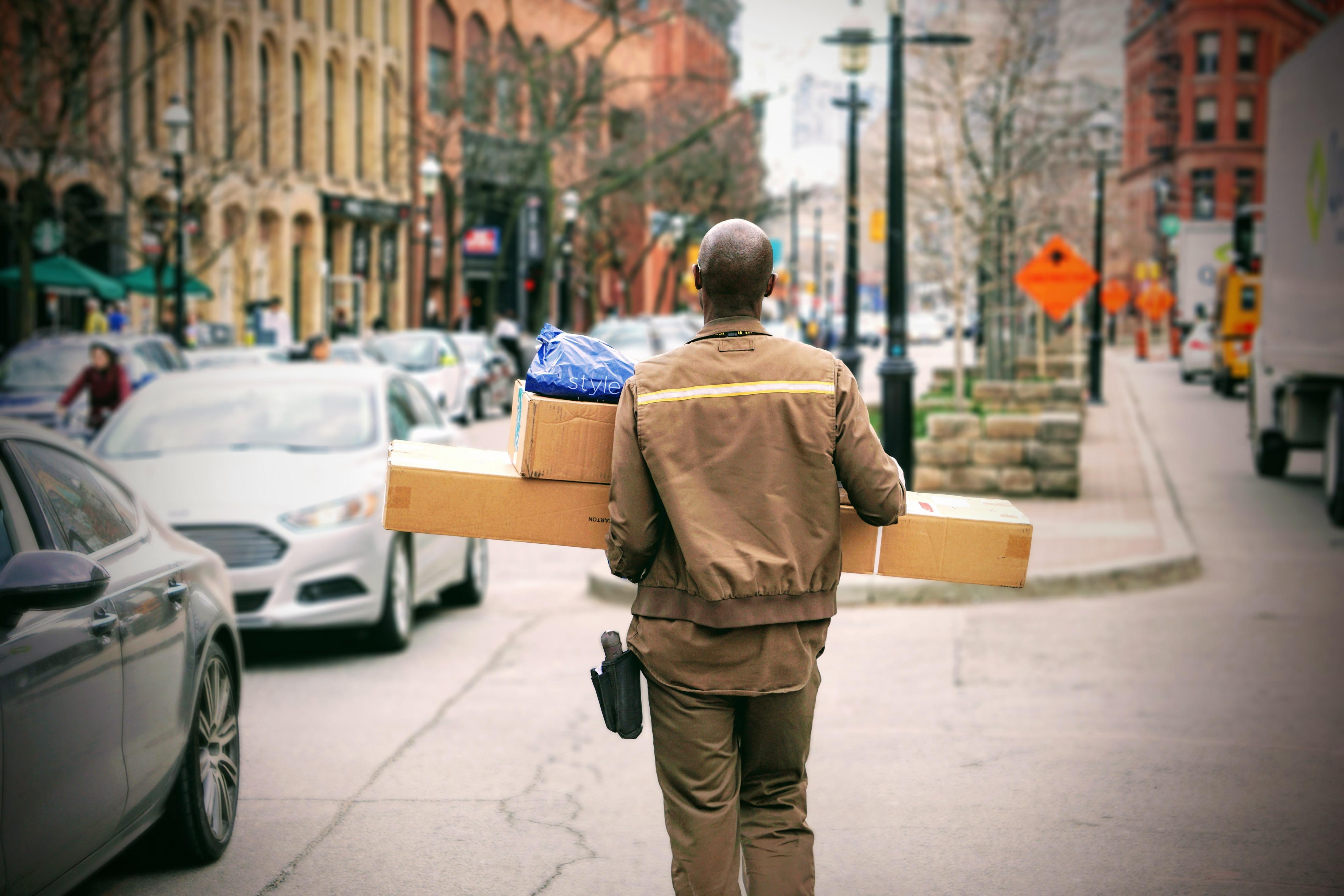 pick-your-logistics-partner