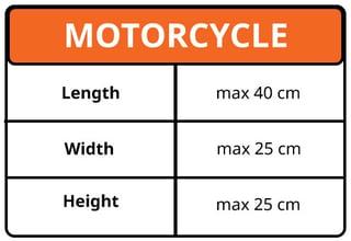 motor-table.jpg