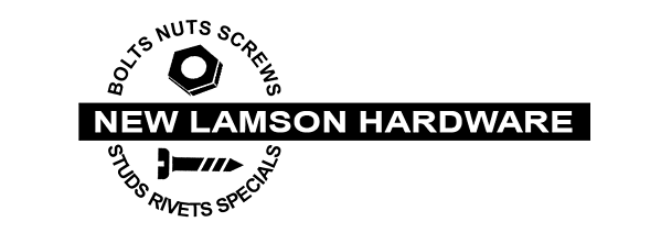 New Lamson Hardware