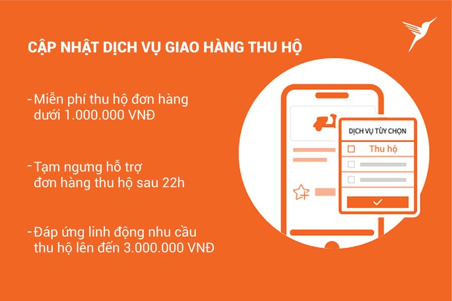 ngung ho tro thu ho_1