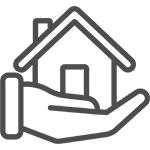 panalomove housing