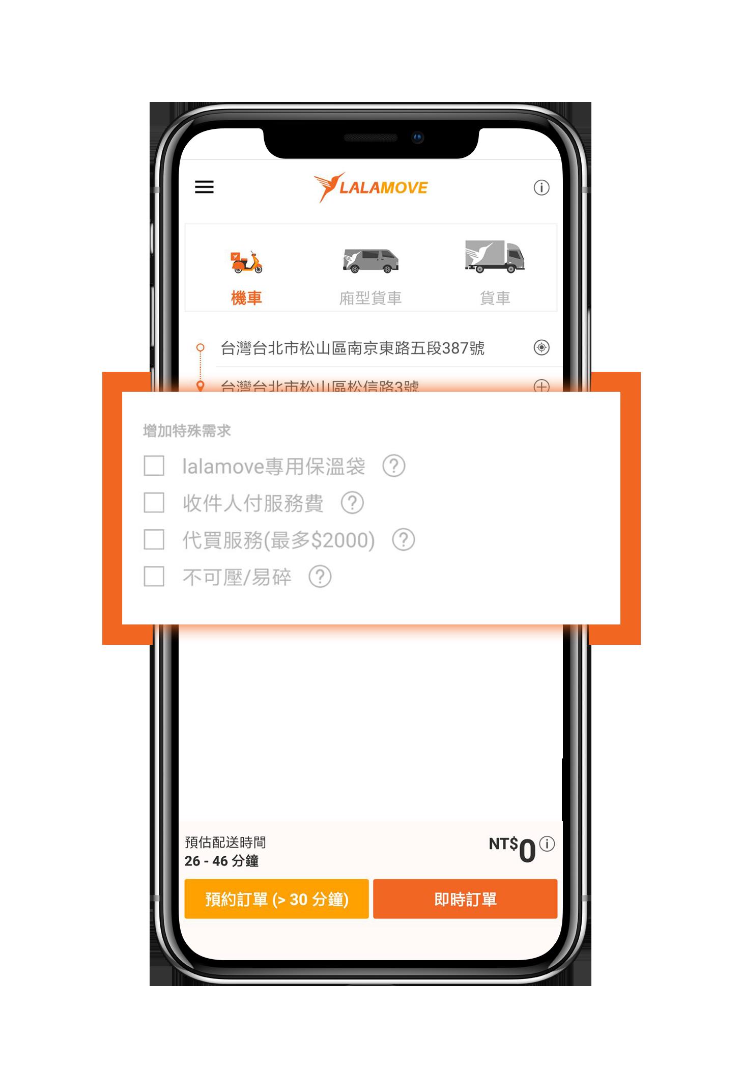 phone-user4