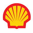 shell-new-1