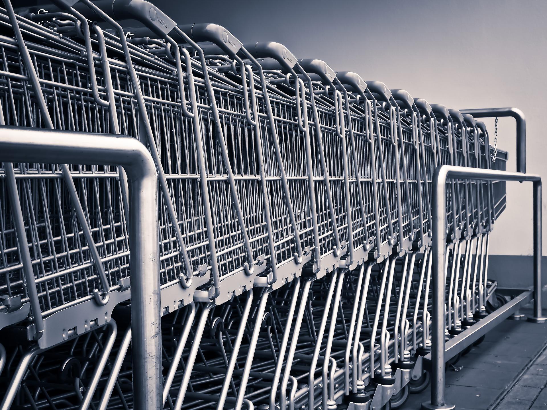 shopping-cart-1275480_1920.jpg