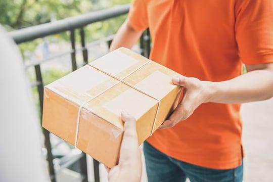 delivery platform hk lalamove