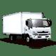 truck1000