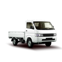 truck500