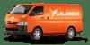 lalamove-bang-gia-giao-hang-xe-van-hanoi