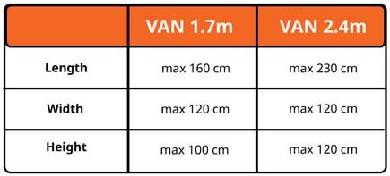 van-table.jpg