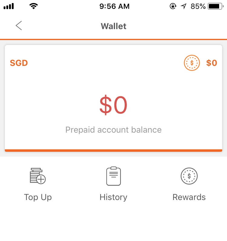 wallet-payment