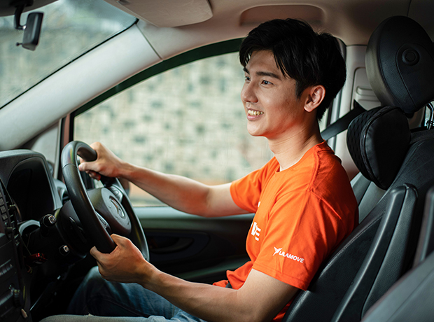 [FD] sg_image_driver_USPmain