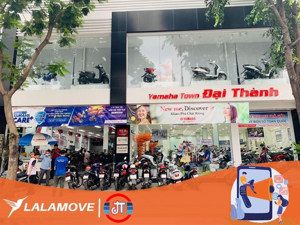 lalamove-driver-uu-dai-tai-xe-yamaha
