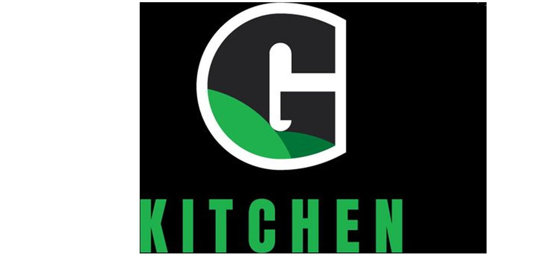 2-gkitchen-png-3