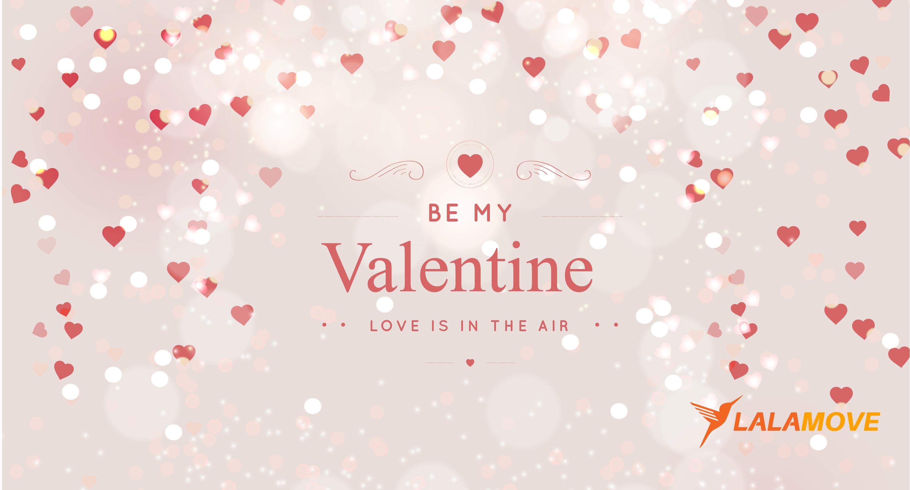 วาเลนไทน์ : 3 ร้านดอกไม้ต่างสไตล์ ที่รับรองได้ Like แถม Love แน่นอน!