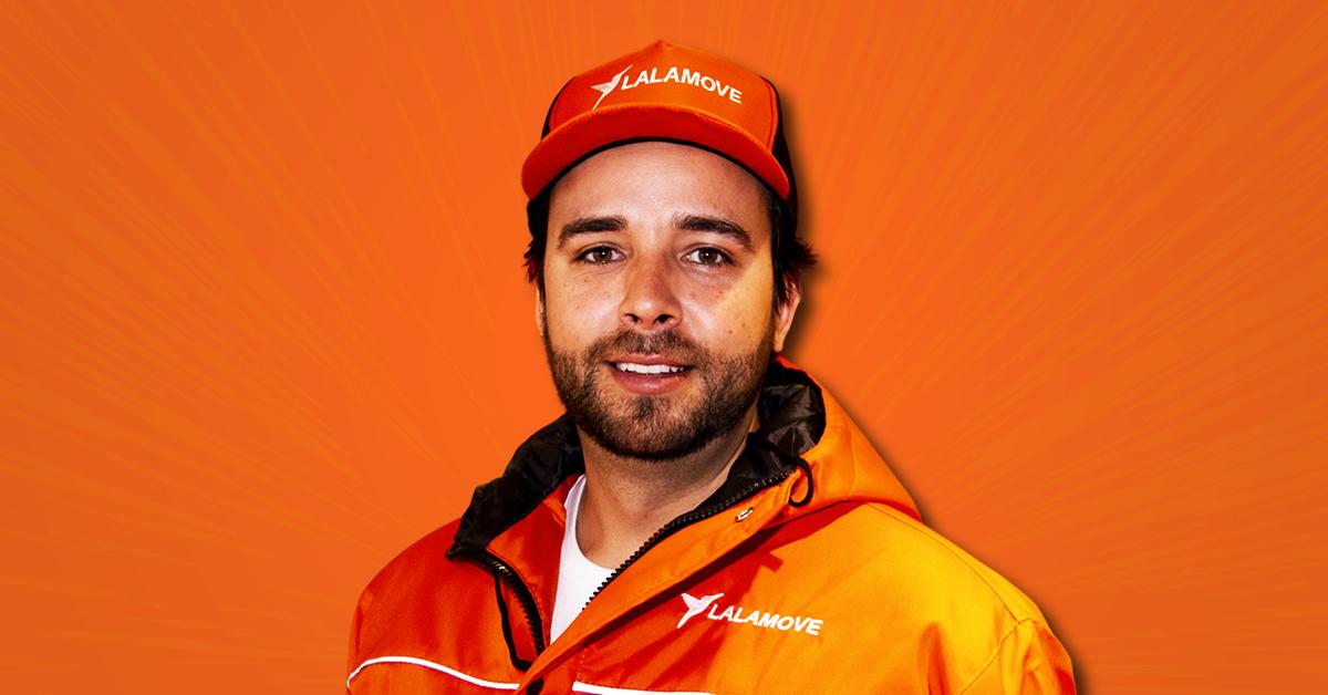 lalamove-blog-parceiro-de-sucesso-alexandre-ramos