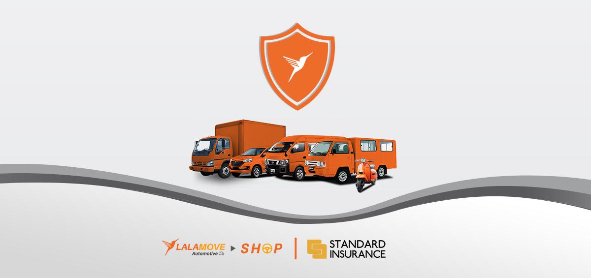 Lala-Auto-Standard-Insurance