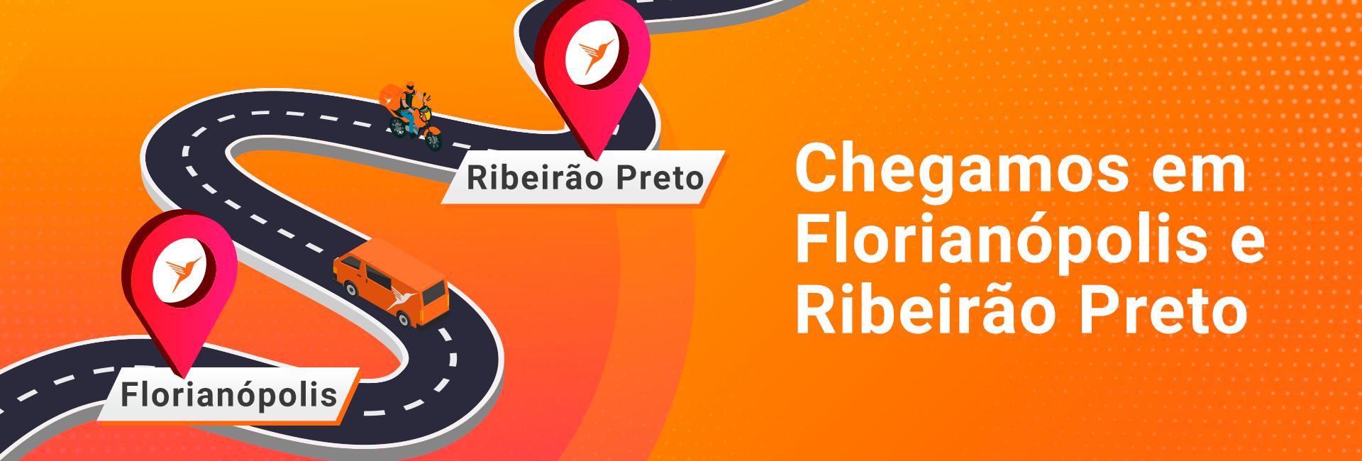 Banner_Florianopolis-RibeiraoPreto