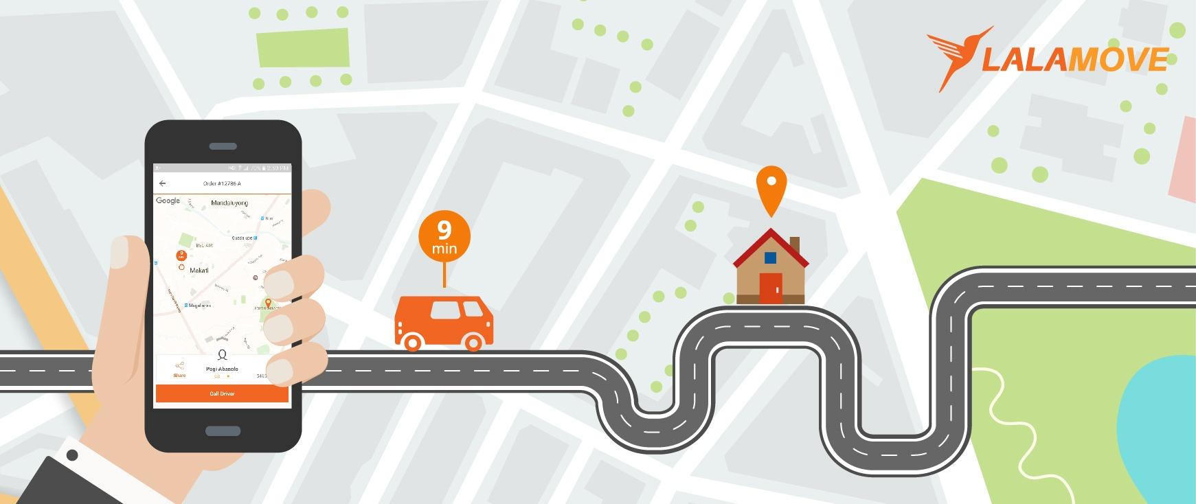 Tracking Vehicle Blog Van-04.jpg