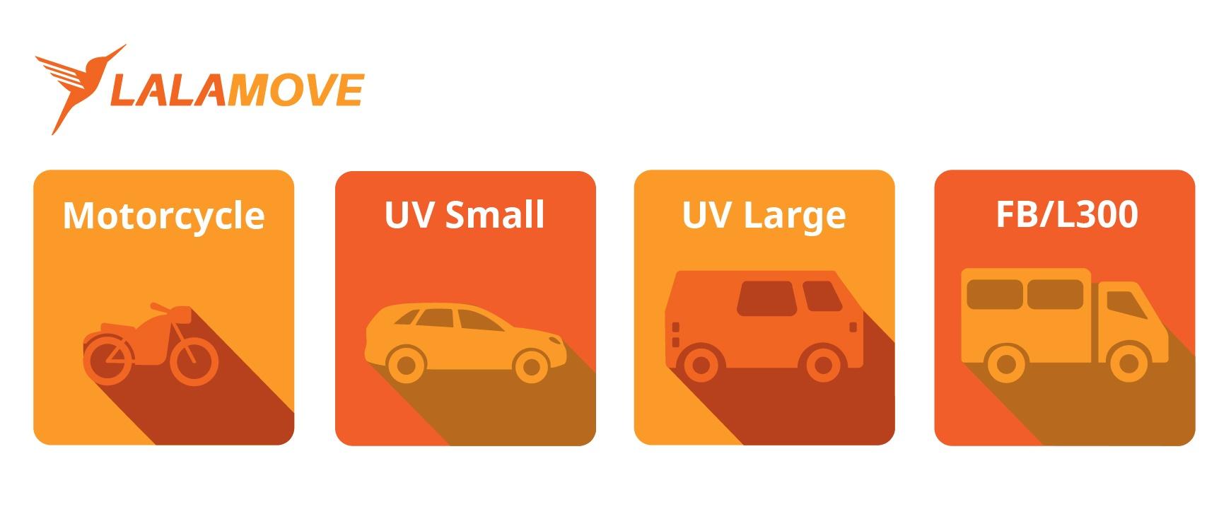 Vehicle type.jpg