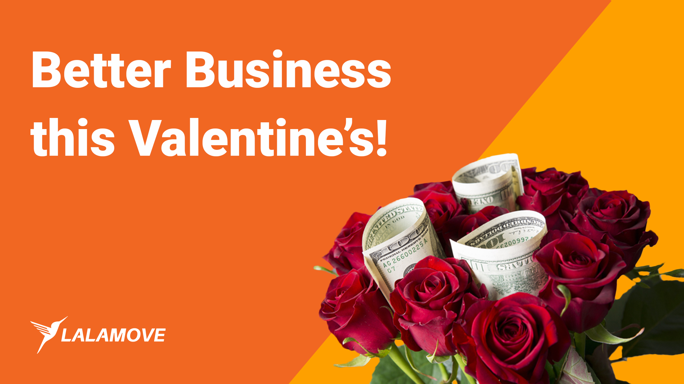 3 Tips on How You to Maximize Valentine's for Your Business