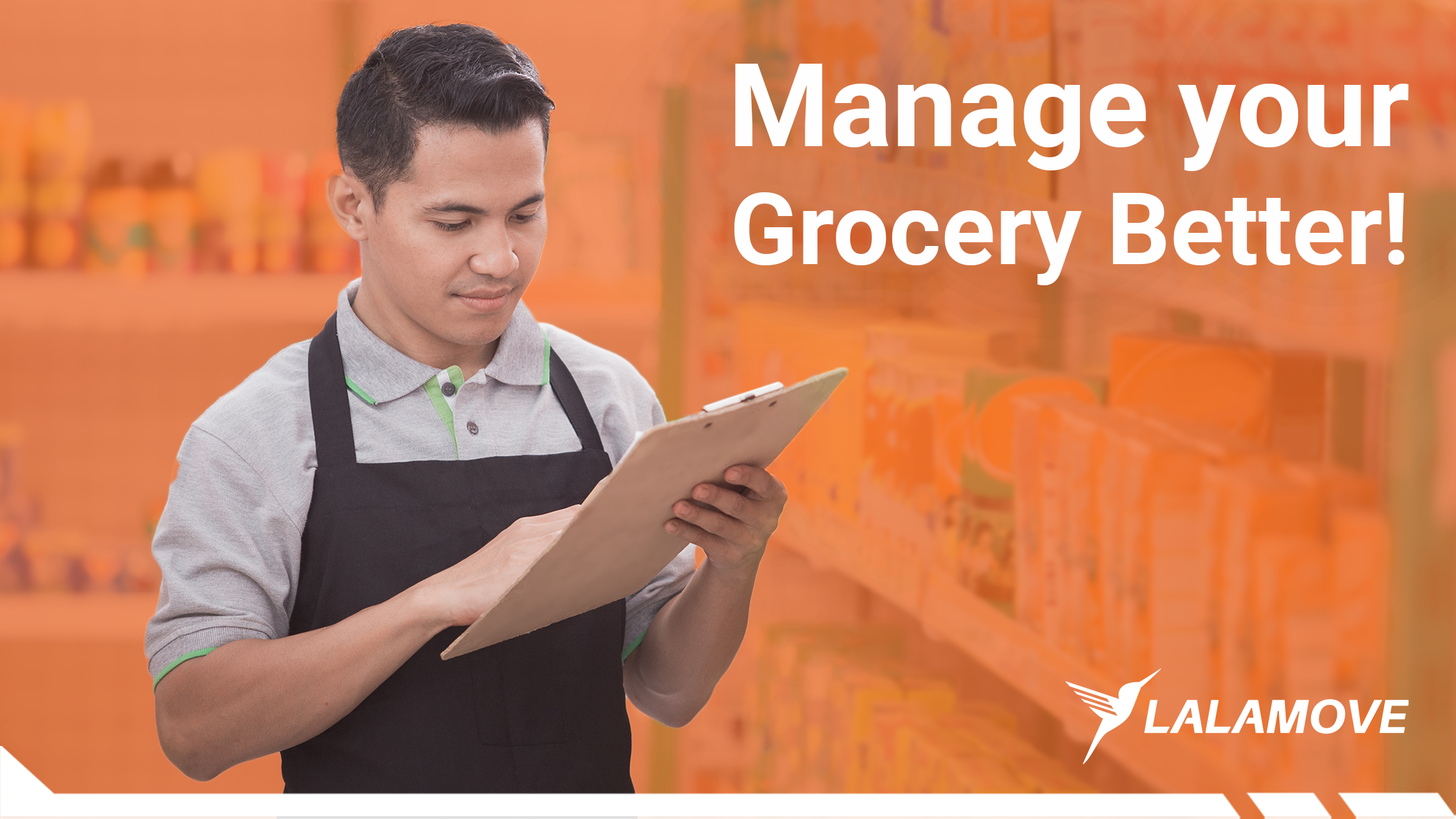 Tips on How to Manage a Grocery Business Better