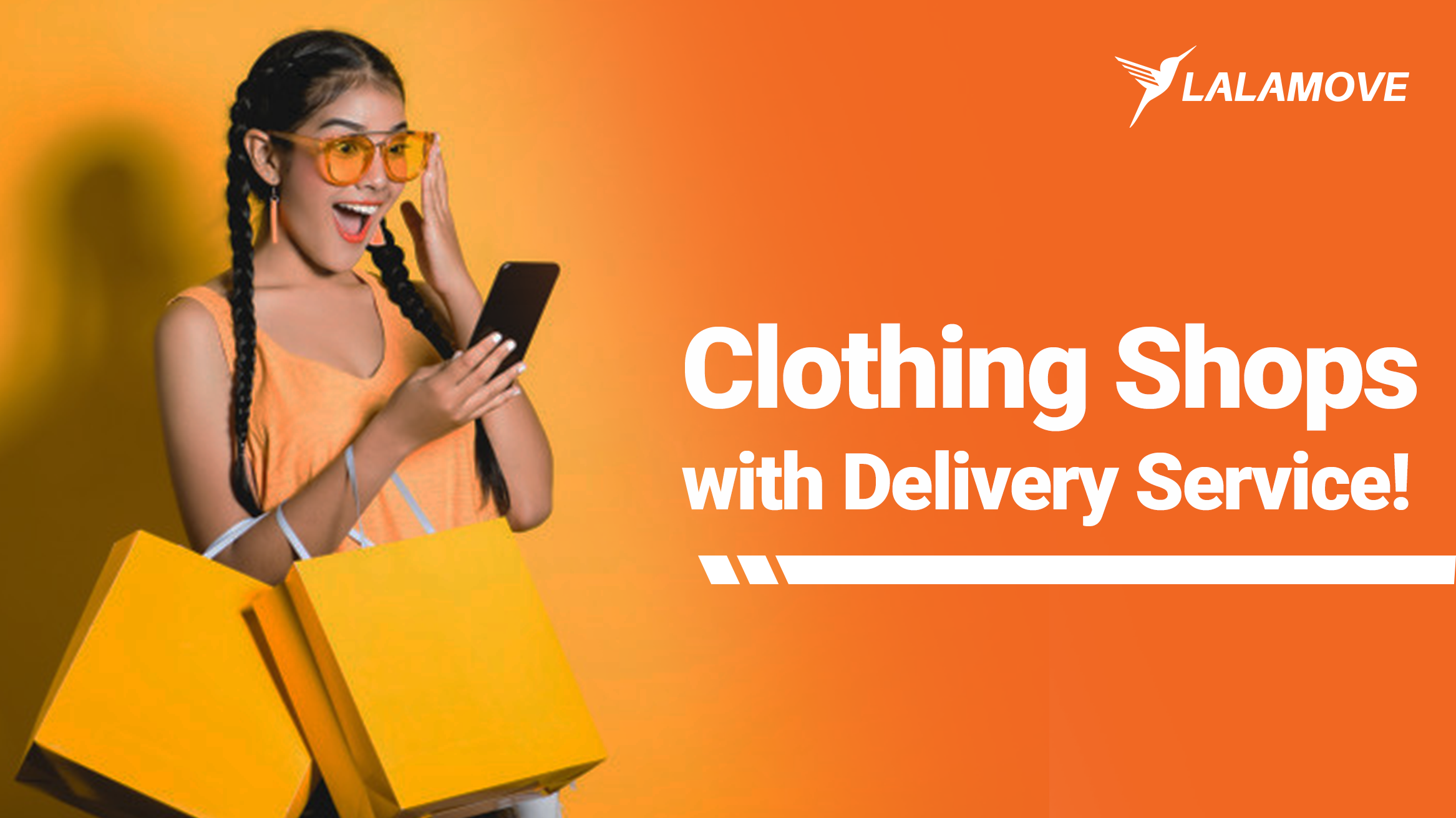 Online Clothing Shops That Deliver the Trendiest Clothes and Hottest Looks!