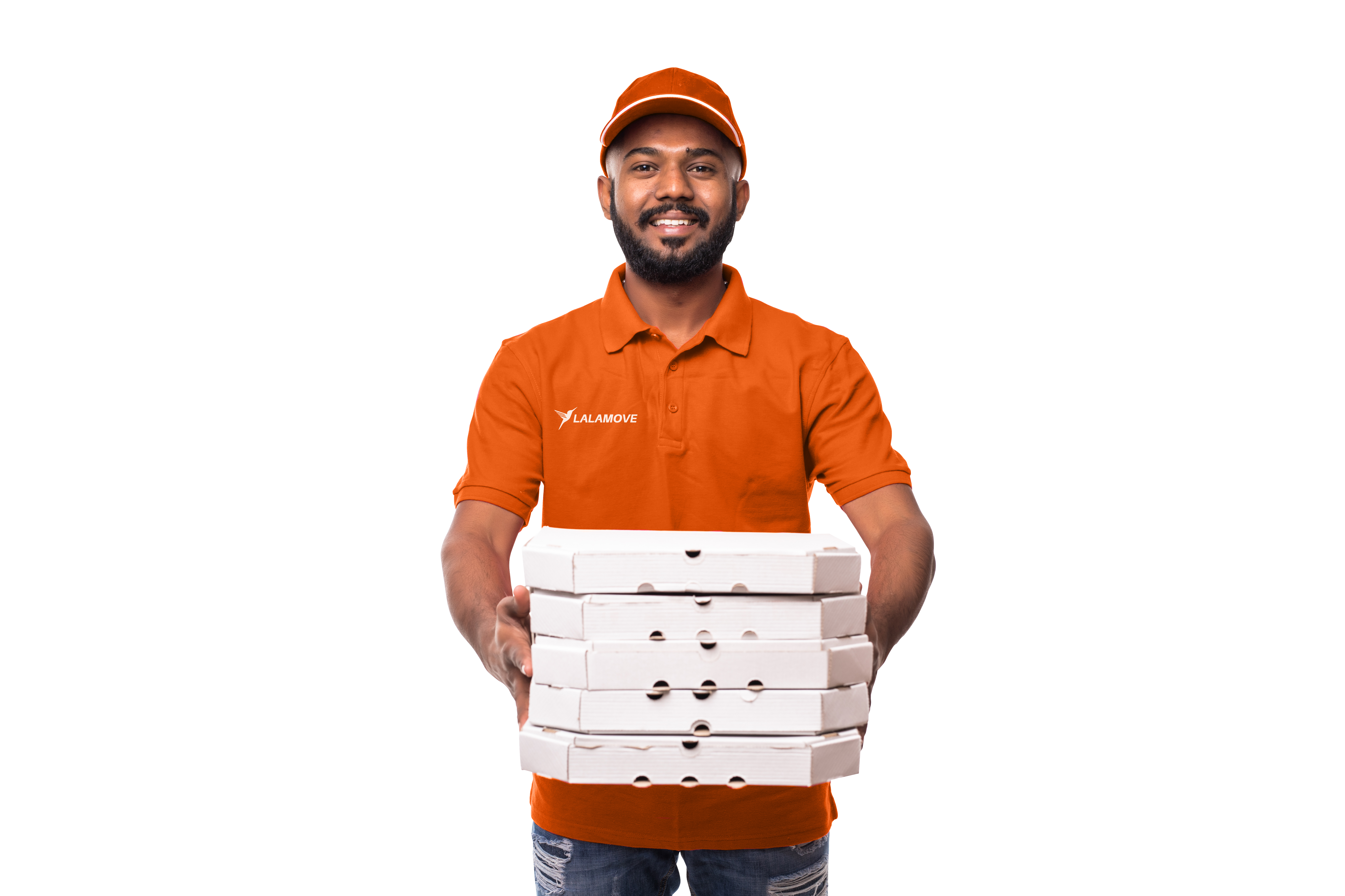 DeliveryMan2-1