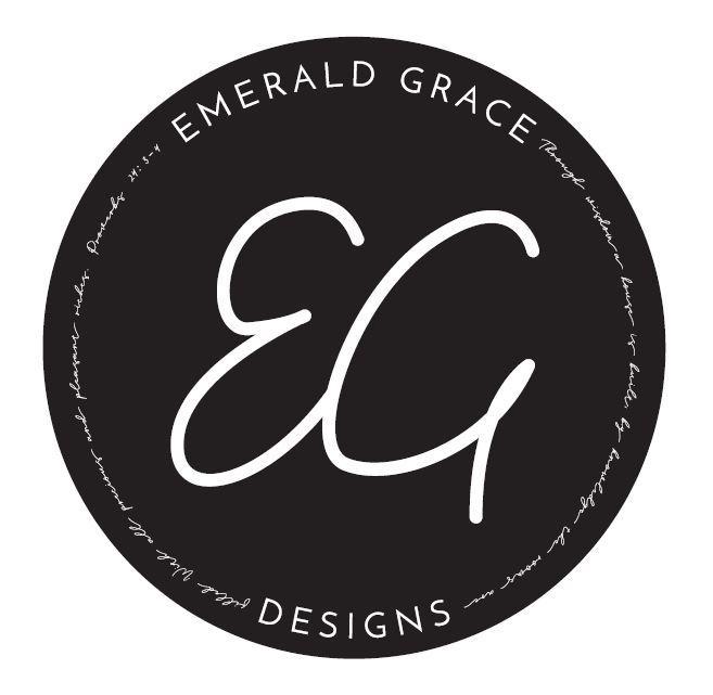 EG_Logo_2_1200x1200