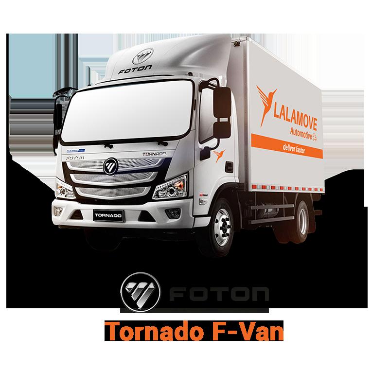 Foton-Tornado-2