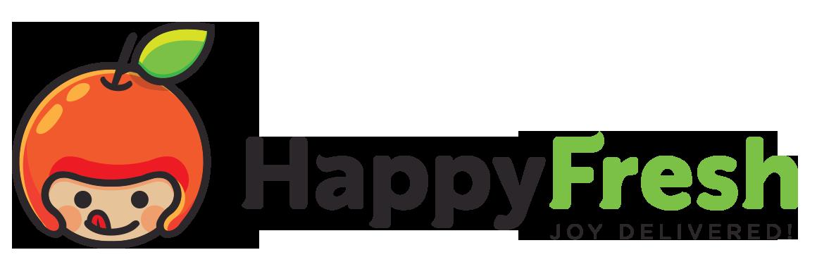 HappyFresh-1