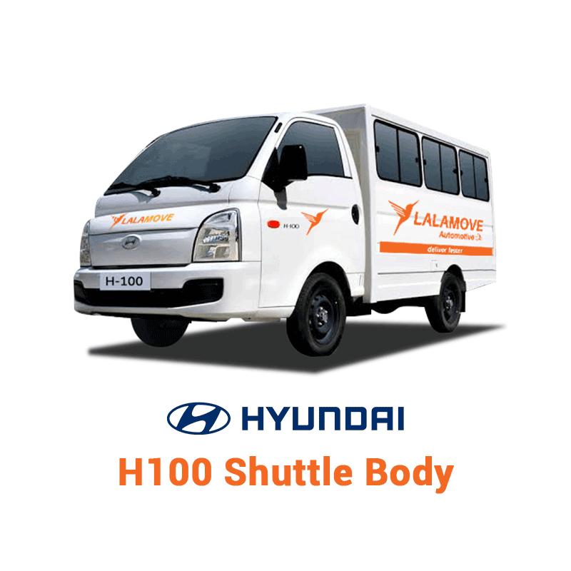 Hyundai-H100-2