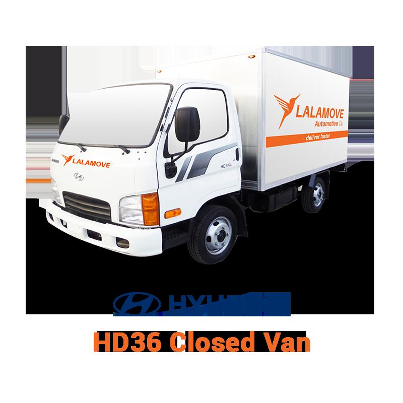 Hyundai-HD36-2