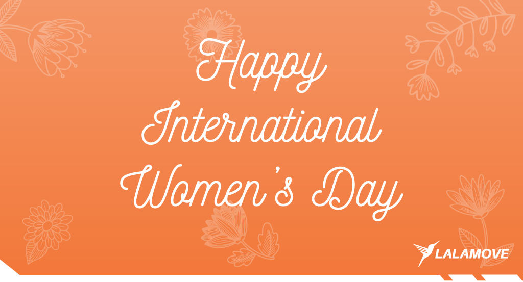 IWD_Blog-Cover-(ENG)