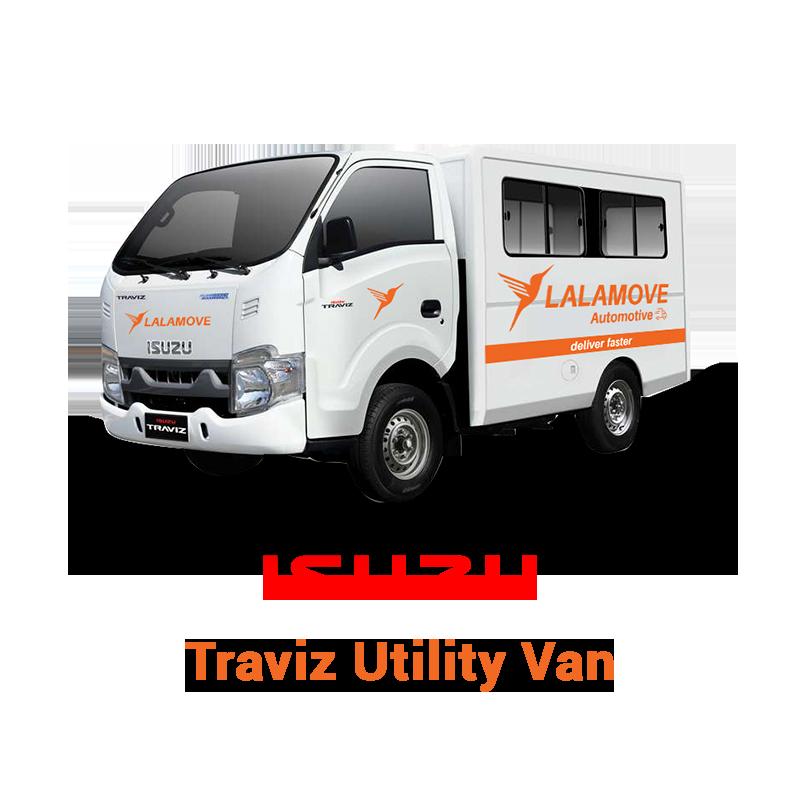 Isuzu-Traviz-1