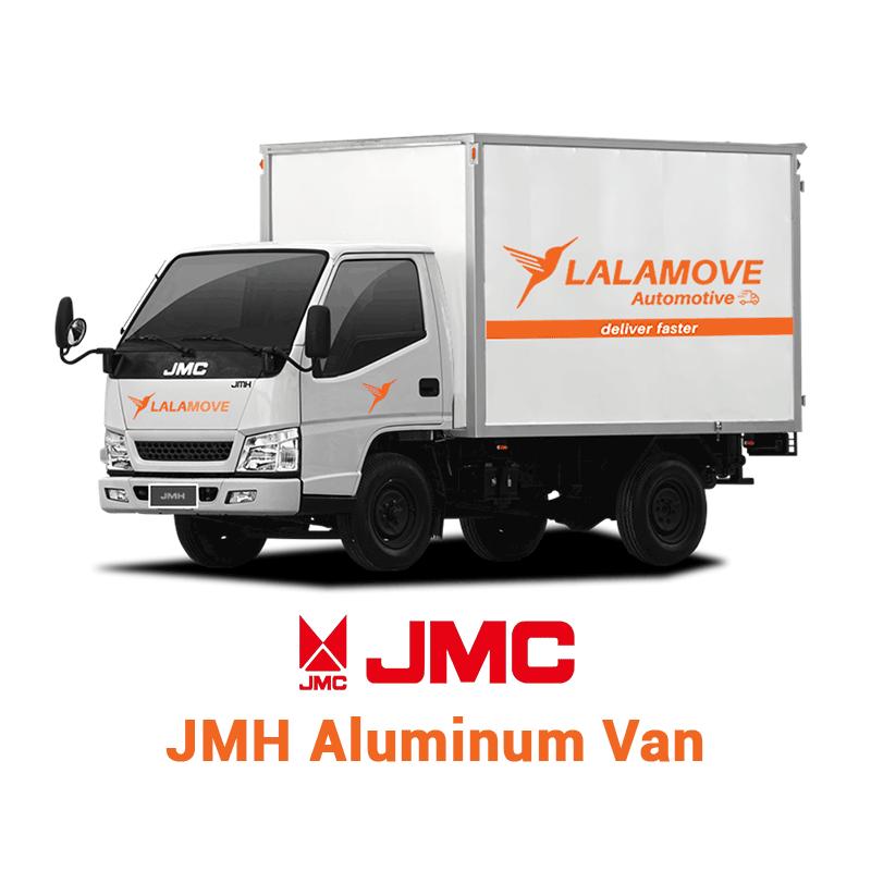 JMC-JMH-Alum
