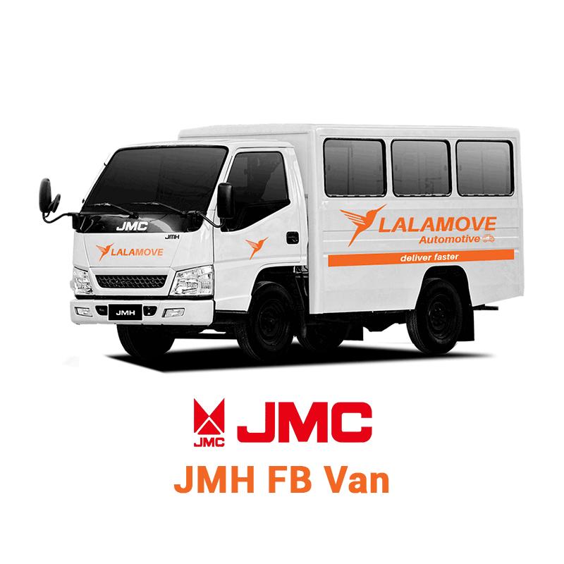 JMC-JMH-FB-Van