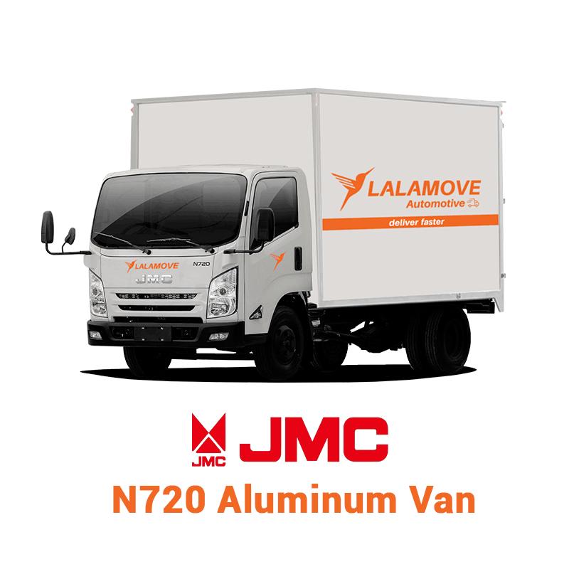 JMC-N720
