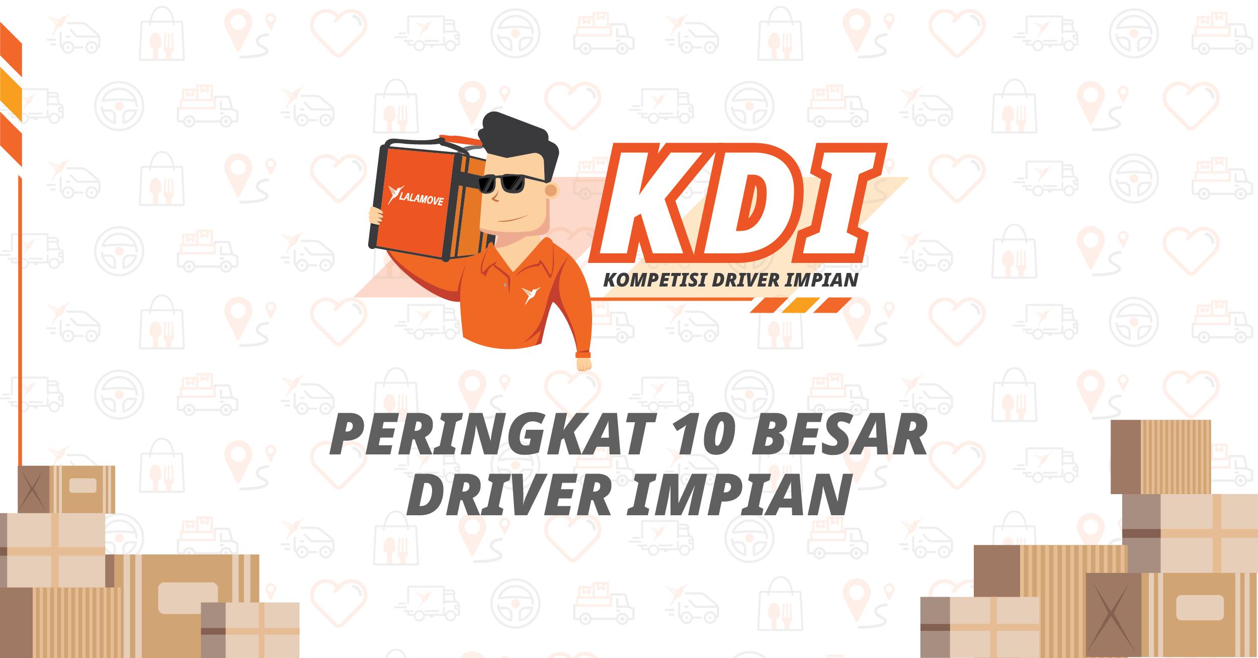 KDI_10besar-02