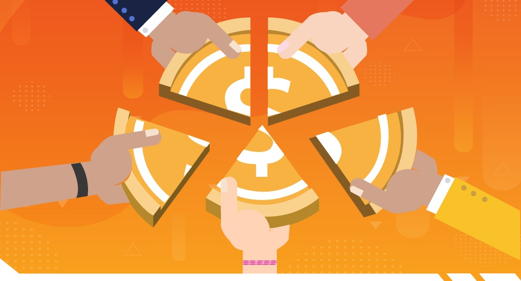 KL_Blog_Sharing-Economy_7-Nov_D1-(R3)