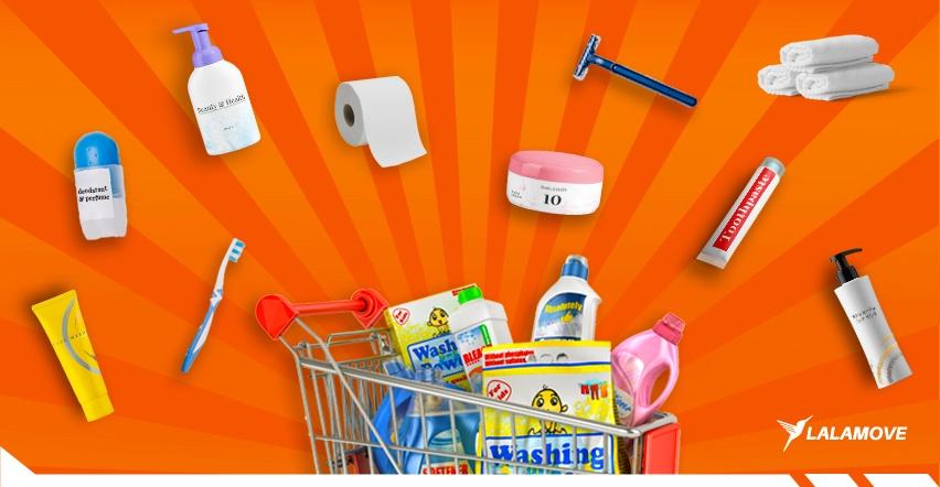 KL_FB_Warehouse-Sales_26-Nov_D4-(R2)
