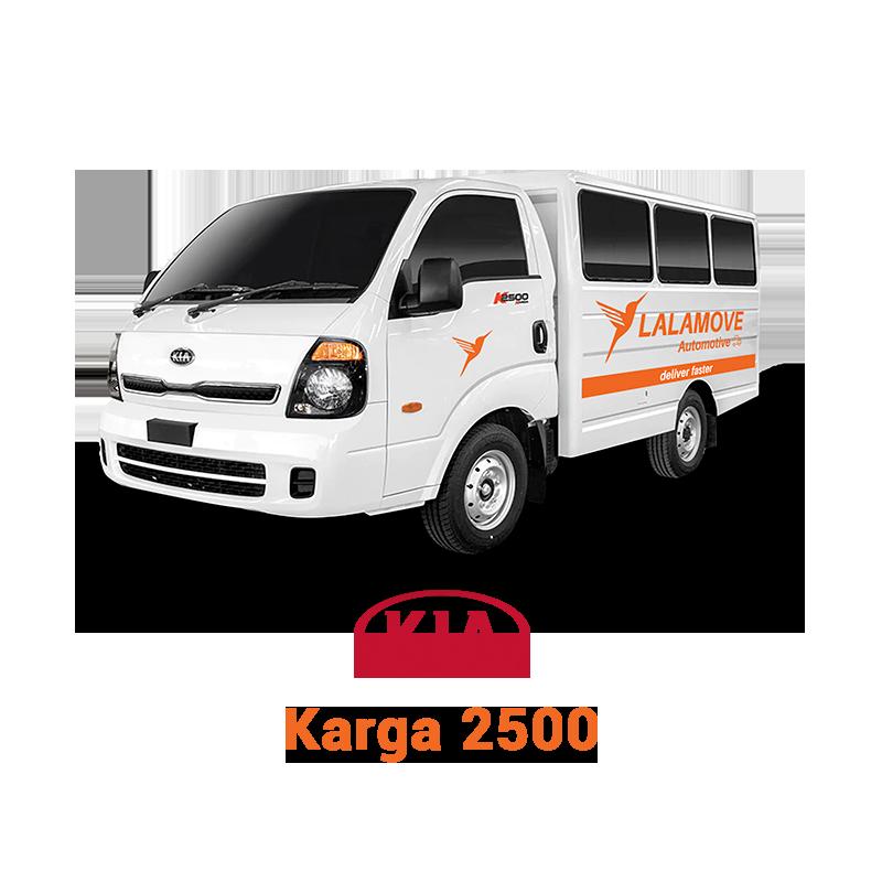 Kia-Karga-2
