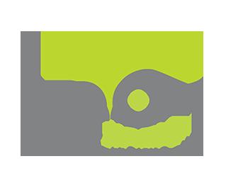 [HCMC] Ưu đãi rửa xe với giá rẻ bất ngờ từ Chuỗi rửa xe thông minh Vietwash