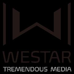 LOGO_WESTAR-1