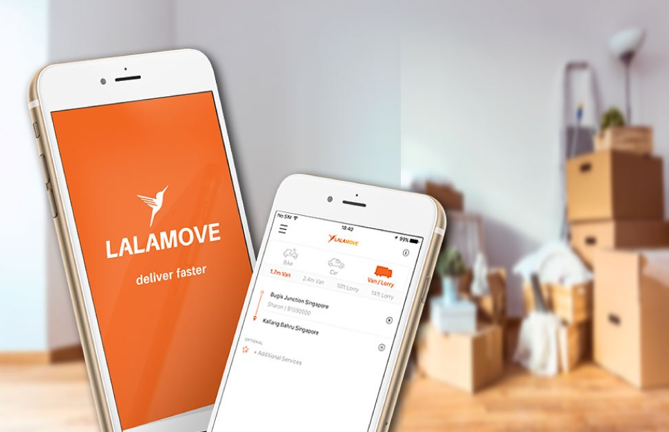 What-You-Need-To-Know-About-Lalamove-Delivery-Service