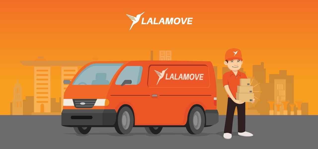 Lalamove-Secrets-You-Never-Knew
