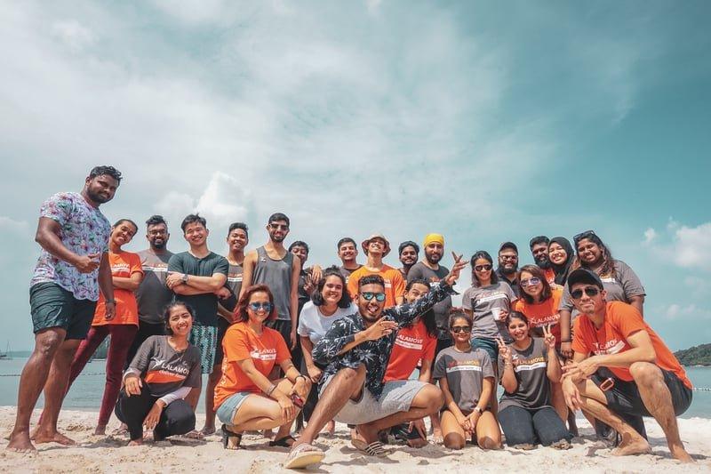 Malaysia-career-life-1