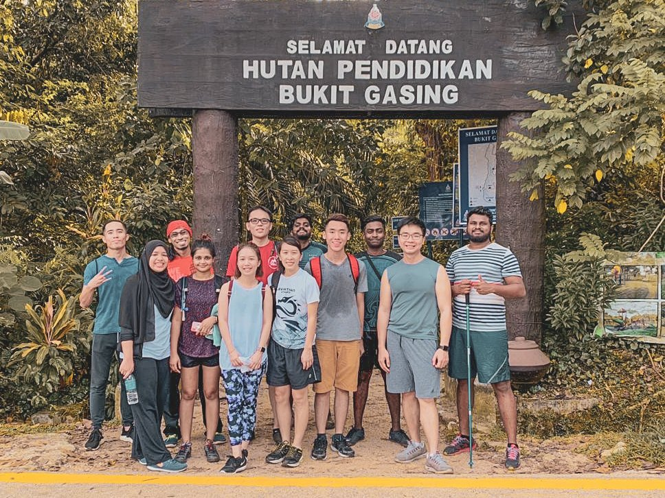 Malaysia-career-life-2